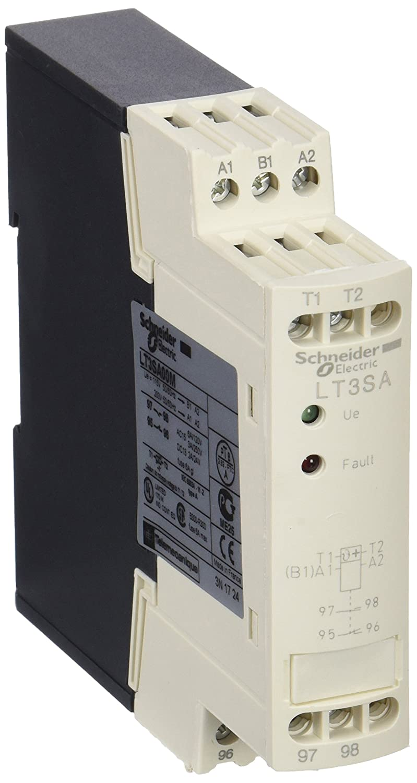 PP8539 Thermistor Schneider Electric Telemecanique LT3SA00M