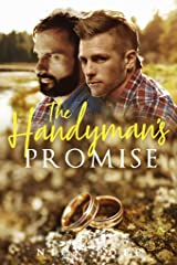 The Handyman's Promise Kindle Edition