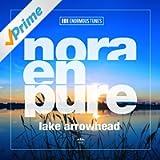 Lake Arrowhead EP
