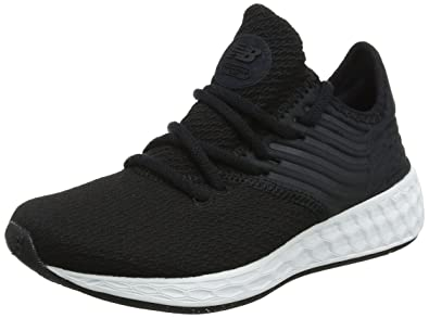 Womens New Balance Sport Deacon Sneaker | Womens Shoes