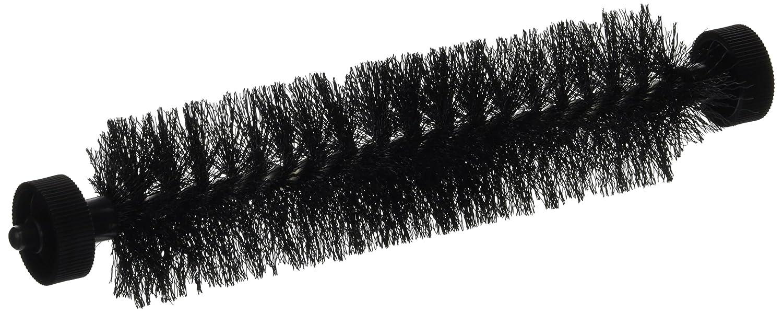 Bissell 555-9085 Brushroll, Quick Broom 8.5 in Twist Wire 2340/2400