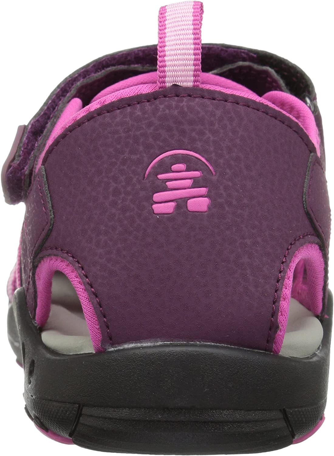 Kamik Kids Crab Water Shoe