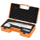 OrangeA Concrete Rebound Hammer Tester ZC3-A