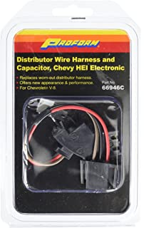 proform 66946c wire harness and capacitor kit
