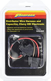 amazon com for pioneer wire harness deh 33hd deh 4300ub deh 5300ub rh amazon com