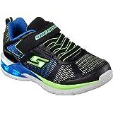 Skechers Erupters II, Zapatillas para Niños