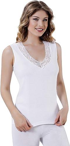Camiseta de manga corta para mujer, cuello en V, cuello en V ...
