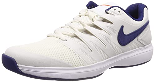 14ac7374f1a8 Nike Men s Air Zoom Prestige CPT Tennis Shoes