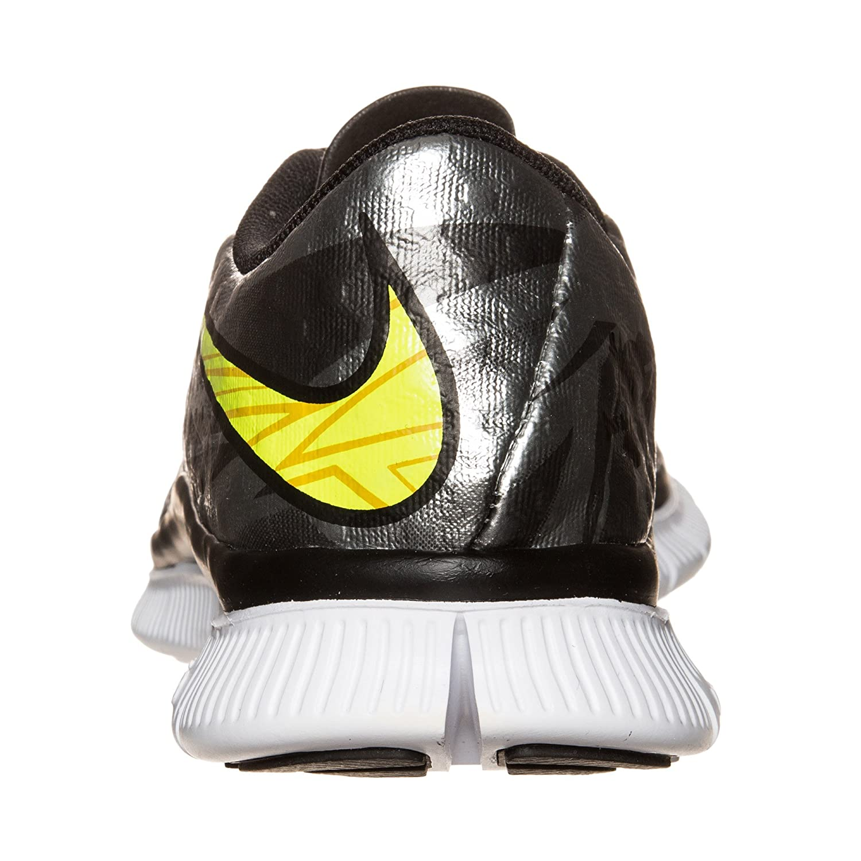 Chaussures De Nike Hypervenom gs Enfant Mixte Football Free q85I8gntwr