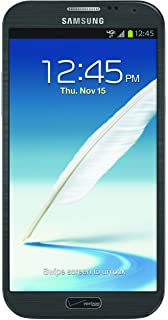 Amazon samsung galaxy note ii n7100 16gb gray unlocked samsung galaxy note ii titanium 16gb verizon wireless ccuart Image collections