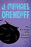 The Pot Thief Who Studied Einstein (The Pot Thief Mysteries Book 3)