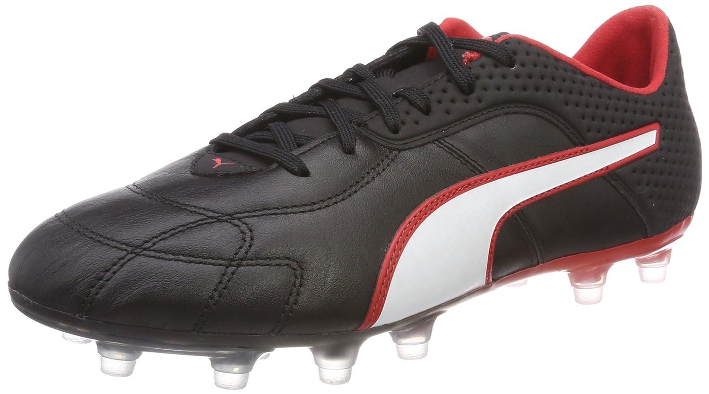 Puma Fußballschuhe, Herren Capitano Fg Fußballschuhe, Puma 8c54cf