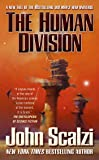 The Human Division (Old Man's War, 5)