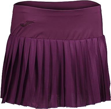 Joma Combi - Falda Pantalón Mujer: Amazon.es: Ropa y accesorios