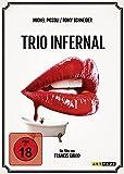 Trio infernal