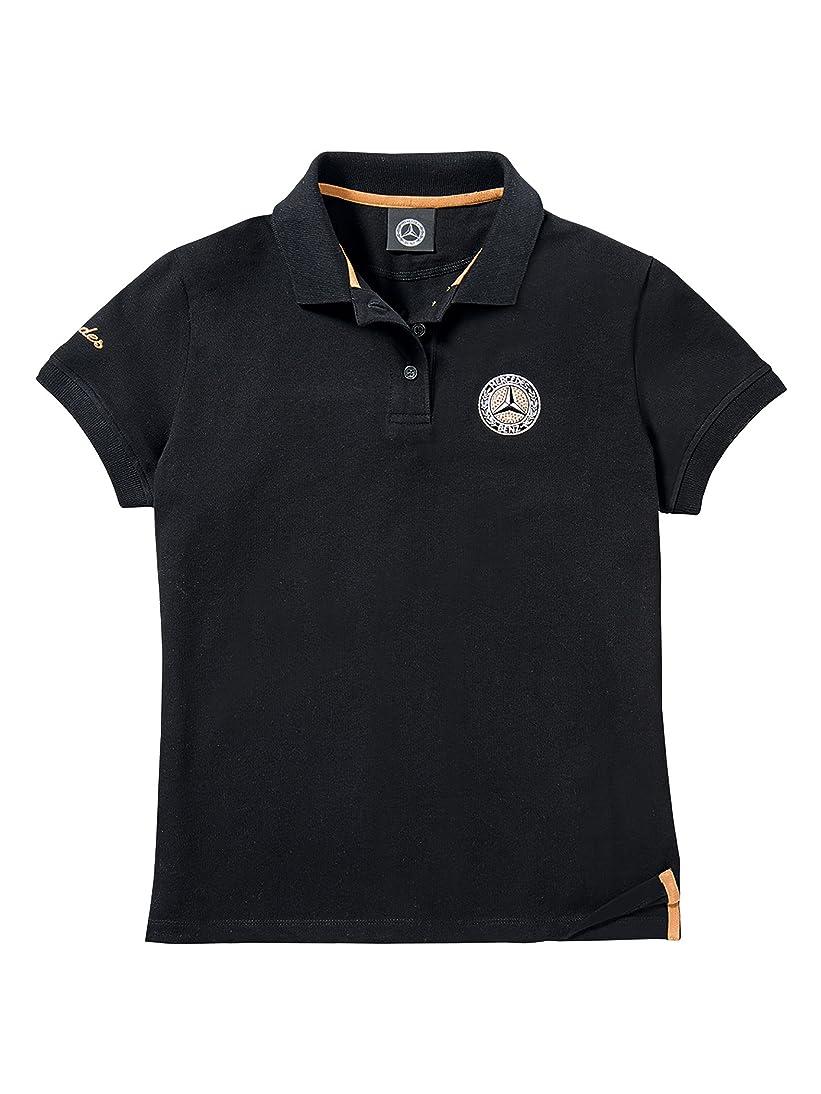 国内の臭い枯渇するTRDx86 Tシャツ ブラック Mサイズ 08294-SP320-M