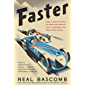 Faster: How a Jewish Driver, an American Heiress, and a Legendary Car Beat Hitler's Best