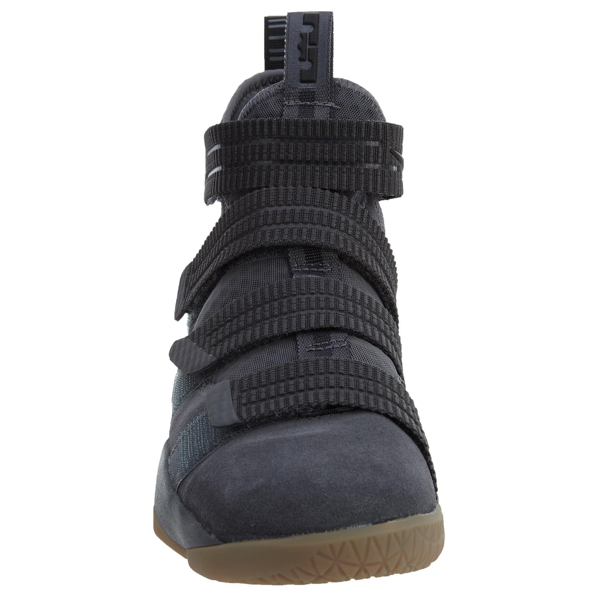 Nike Lebron Soldier XI SFG