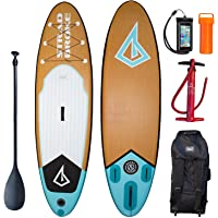 Amazon Best Sellers Best Stand Up Paddleboards