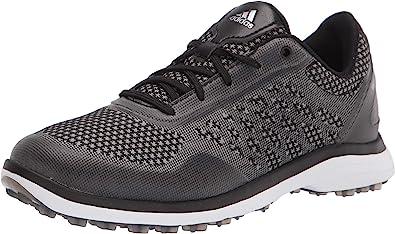 adidas Women's Fx4061 Golf Shoe