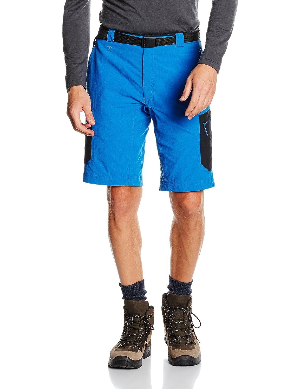 TRANGO Otago - Pantalón Corto para Hombre