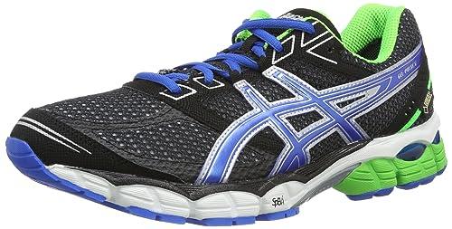 separation shoes 96310 77120 Asics GEL-PULSE 5 GTX T3D2N Herren Laufschuhe