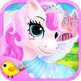 Princess Libby: My Beloved Pony