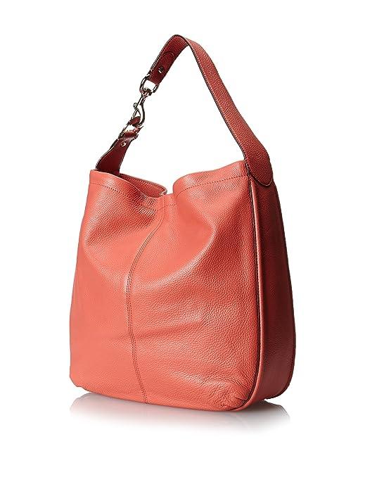 e4270176d1b7 ... new zealand amazon coach avery leather hobo shoulder bag sienna shoes  8e3de 1c115