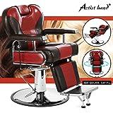 Amazon.com: Beauty Style - Silla de salón de belleza ...