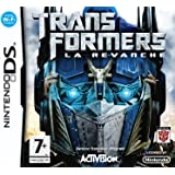 Transformers : la revanche - autobots