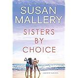Sisters by Choice: A Novel (Blackberry Island Book 4)