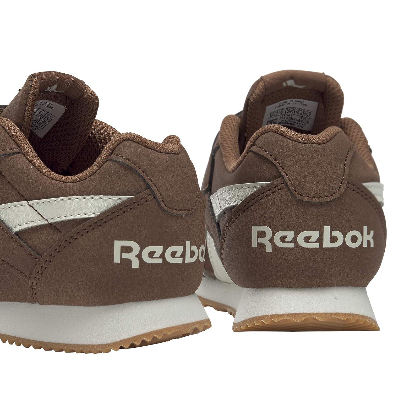 Reebok Royal Cljog 2 KC Zapatillas de Trail Running para Hombre
