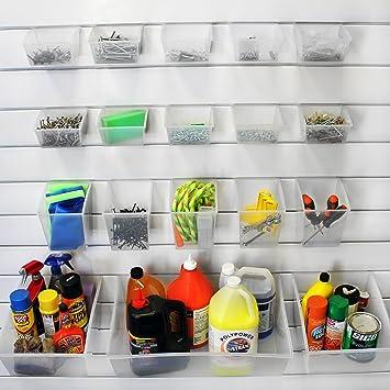Proslat 03250 product image 5