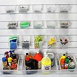 Proslat 03250 Probin Storage Bin Kit Designed for