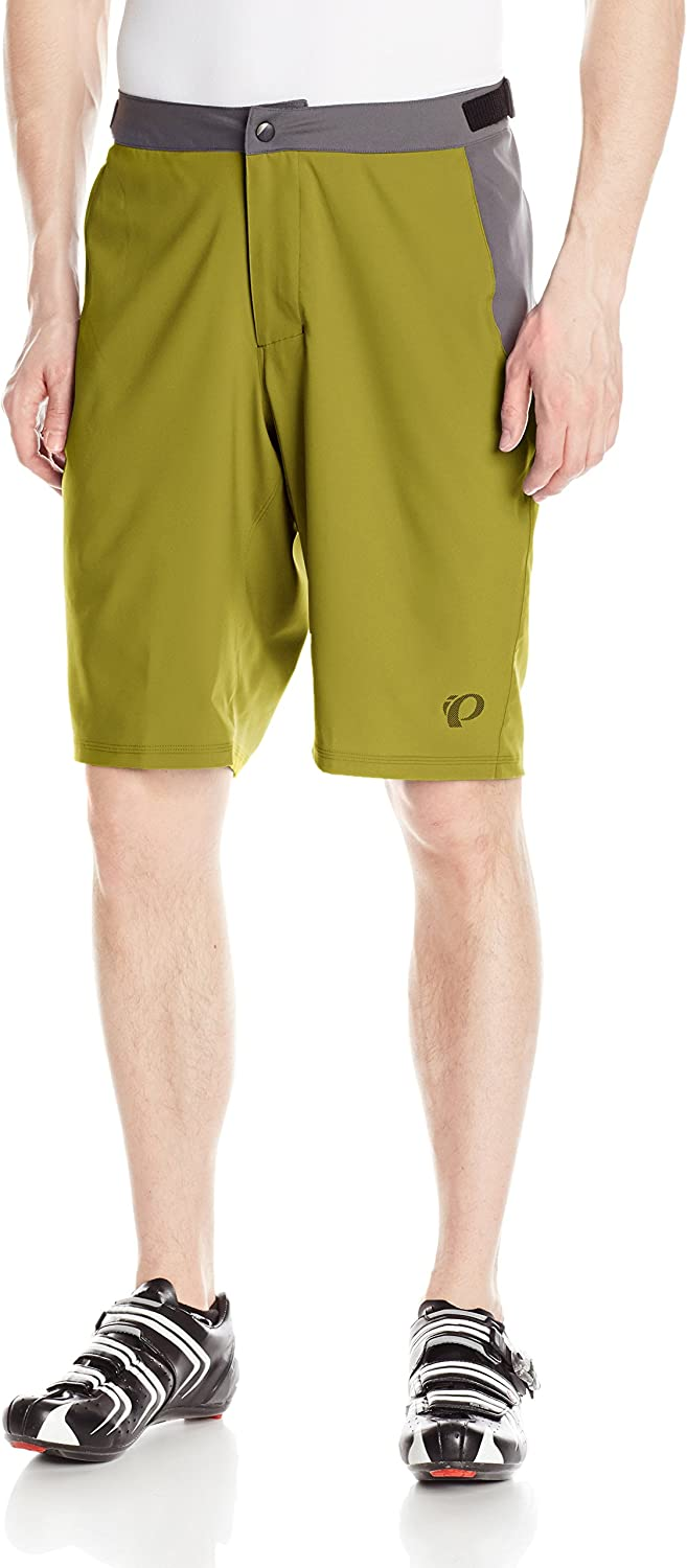 Pearl Izumi - Ride Men's Canyon Shorts