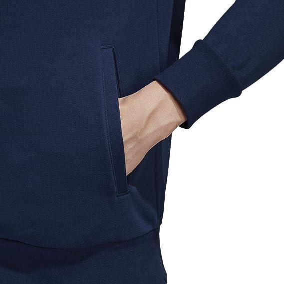 : adidas SST Mens Track Jacket # AJ7003: ADIDAS