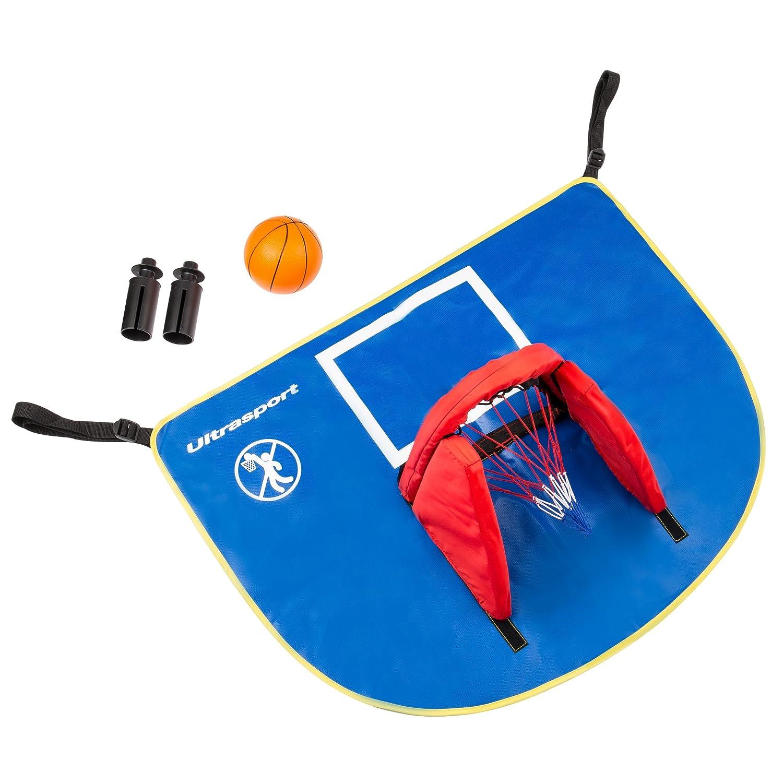 Trampoline Parts & Accessories