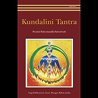 Kundalini Tantra (English Edition)