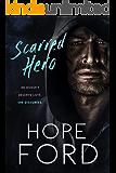 Scarred Hero
