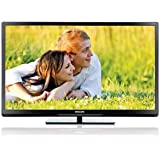 Philips 32PFL3938 81 cm (32 inches) HD Ready LED TV (Black)
