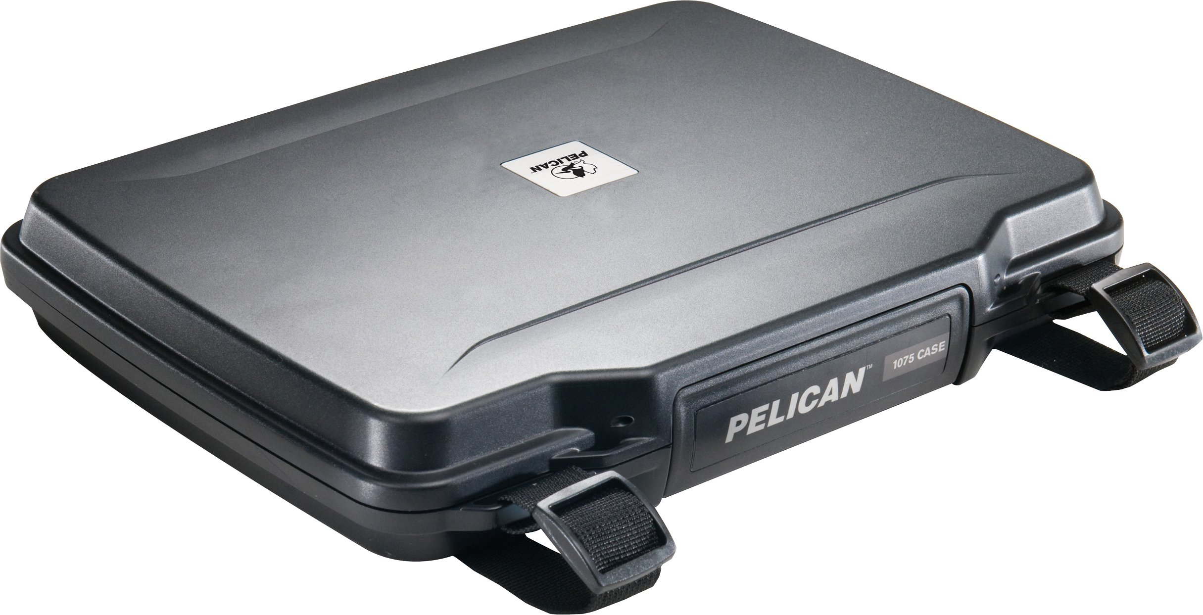 Pelican 1075CC Laptop Case With Liner by Pelican