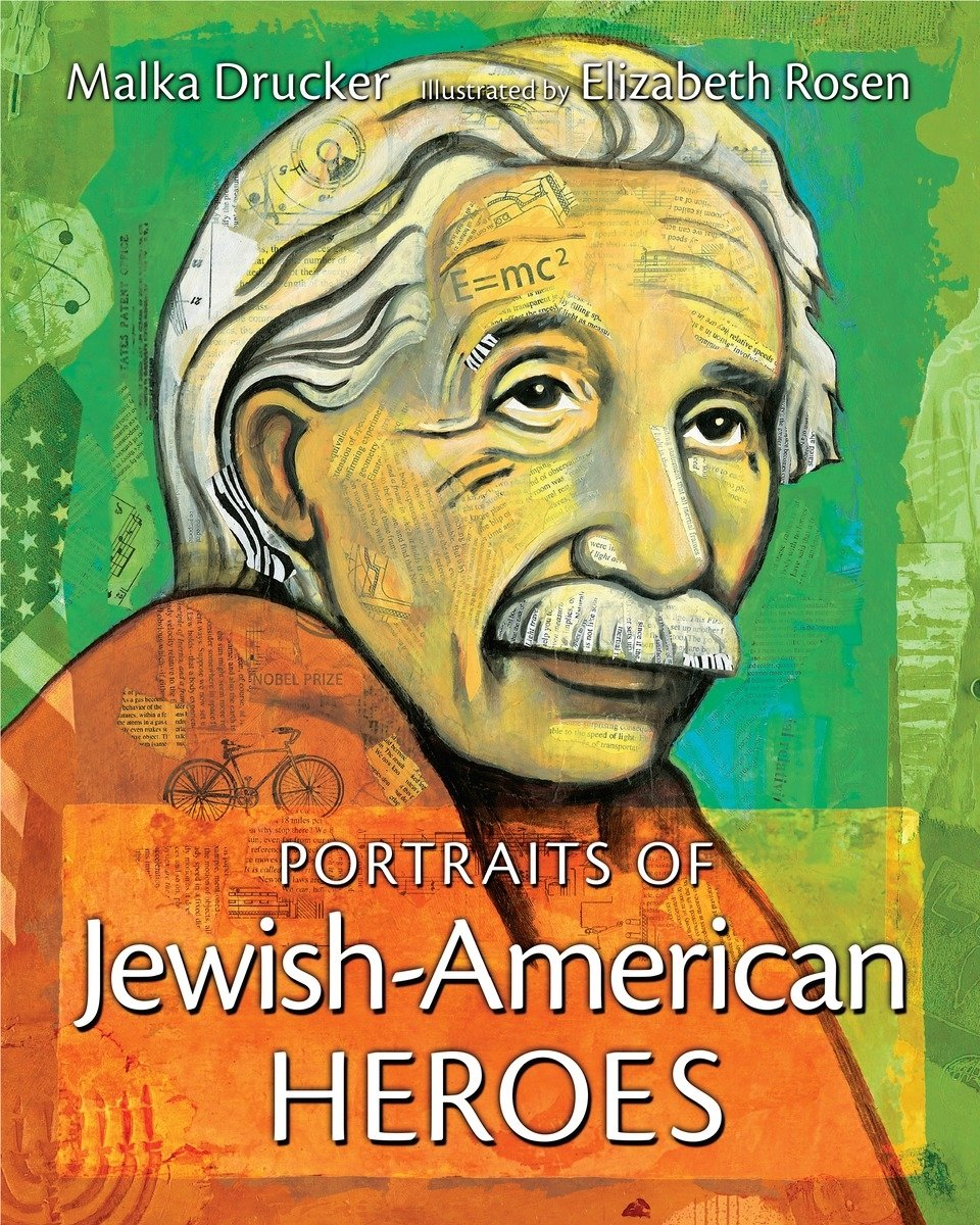 portraits-of-jewish-american-heroes