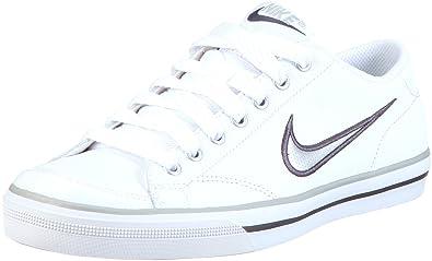 Nike Capri Nike Schuhe Capri Schuhe Nike Damen Nike Damen