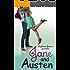 Jane and Austen