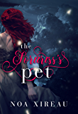 The Sorceress's Pet (English Edition)