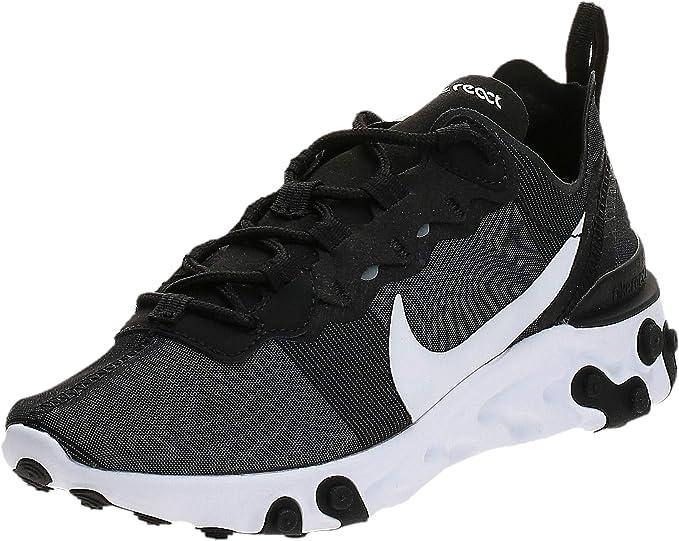 nike impermeabile scarpe