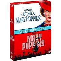 mary poppins 1 2