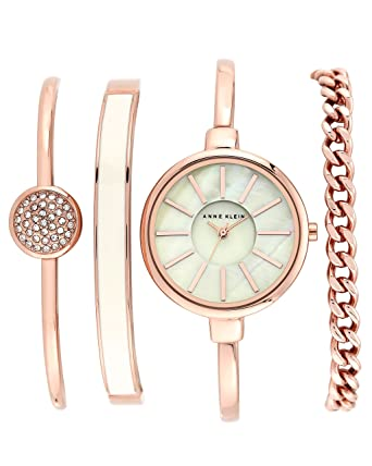 gold crystal luxury ladies women bangle dp wrist fashion amazon quartz watches watch com