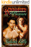 Knights of Pleasure