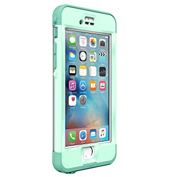 coque iphone 6 nuud